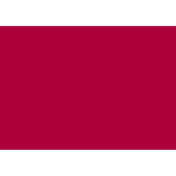 Artoz Samsa - 'Red' Paper. 500mm x 700mm 135gsm PN Paper.