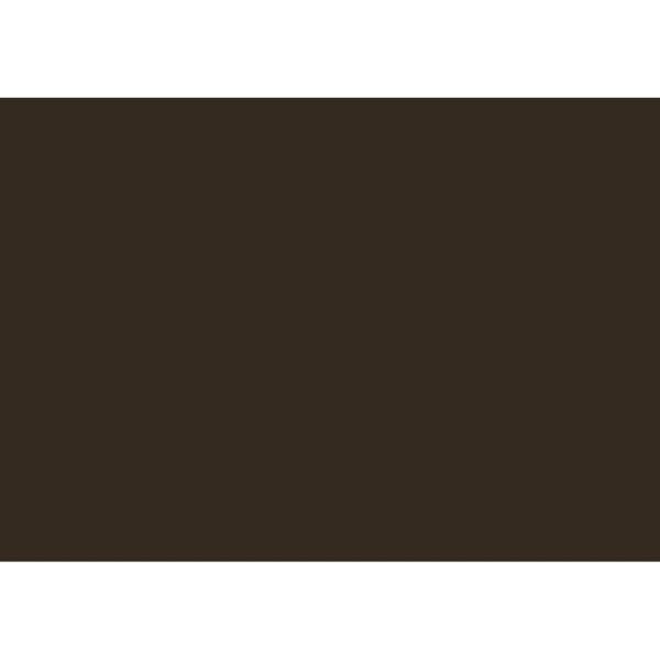 Artoz Samsa - 'Chocolate' Paper. 500mm x 700mm 135gsm PN Paper.