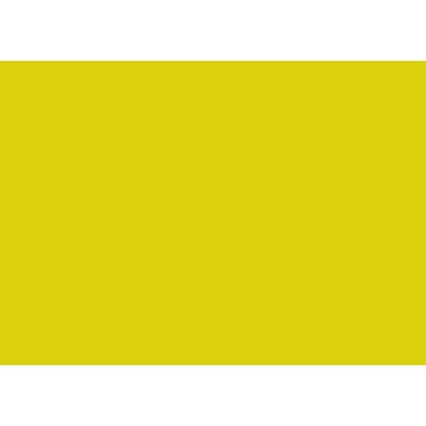 Artoz Samsa - 'Lime' Card. 500mm x 700mm 270gsm PN Card.