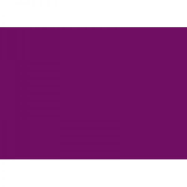 Artoz Samsa - 'Purple' Card. 500mm x 700mm 270gsm PN Card.