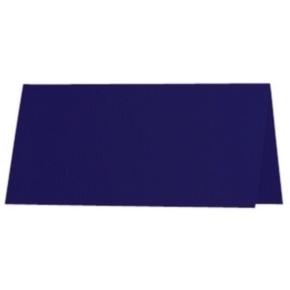 Artoz Samsa - 'Aubergine' Paper. 100mm x 90mm 135gsm Place Card Paper.