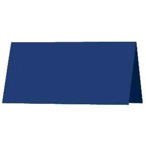 Artoz Samsa - 'Indigo' Paper. 100mm x 90mm 135gsm Place Card Paper.