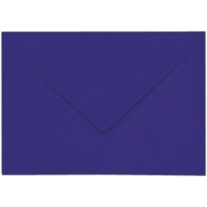 Artoz Samsa - 'Violet' Envelope. 110mm x 75mm 135gsm C7 Gummed Envelope.