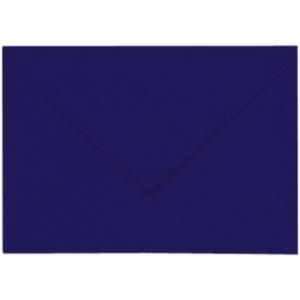 Artoz Samsa - 'Aubergine' Envelope. 110mm x 75mm 135gsm C7 Gummed Envelope.