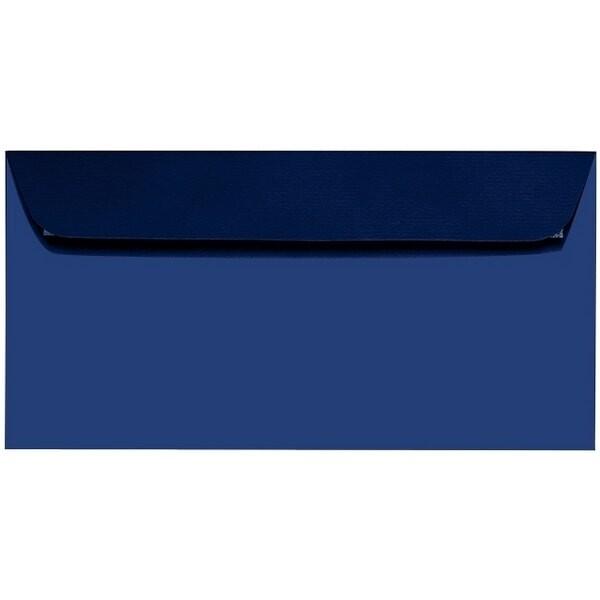 Artoz Samsa - 'Indigo' Envelope. 224mm x 114mm 135gsm DL Peel/Seal Envelope.