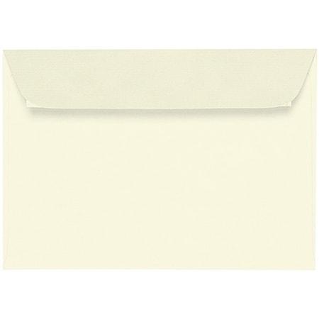 Artoz Samsa - 'Ivory' Envelope. 162mm x 114mm 135gsm C6 Peel/Seal Envelope.