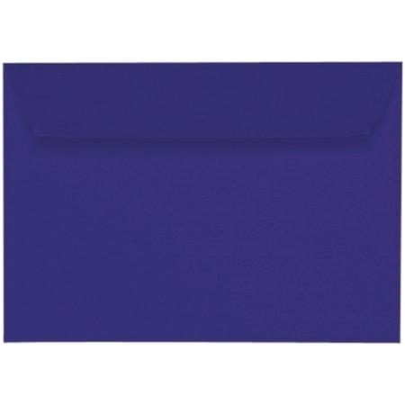 Artoz Samsa - 'Violet' Envelope. 162mm x 114mm 135gsm C6 Peel/Seal Envelope.