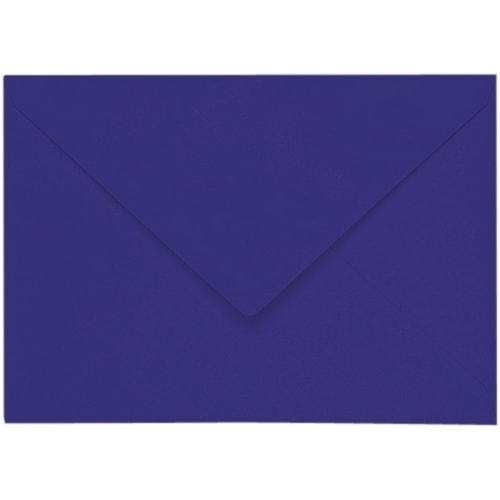 Artoz Samsa - 'Violet' Envelope. 178mm x 125mm 135gsm B6 Gummed Envelope.