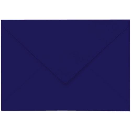 Artoz Samsa - 'Aubergine' Envelope. 178mm x 125mm 135gsm B6 Gummed Envelope.