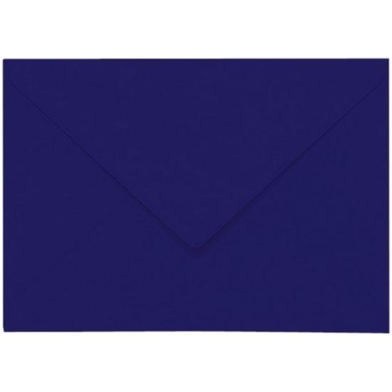 Artoz Samsa - 'Aubergine' Envelope. 191mm x 135mm 135gsm E6 Gummed Envelope.