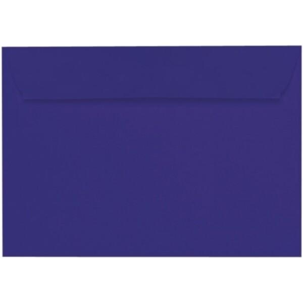 Artoz Samsa - 'Violet' Envelope. 229mm x 162mm 135gsm C5 Peel/Seal Envelope.