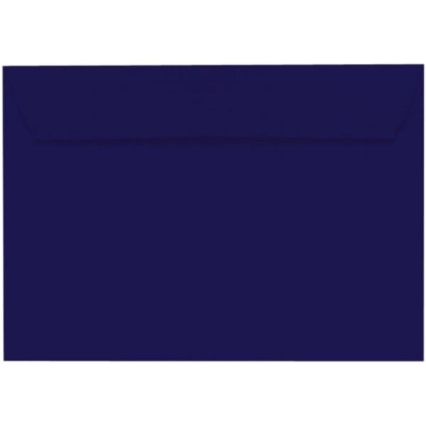 Artoz Samsa - 'Aubergine' Envelope. 229mm x 162mm 135gsm C5 Peel/Seal Envelope.