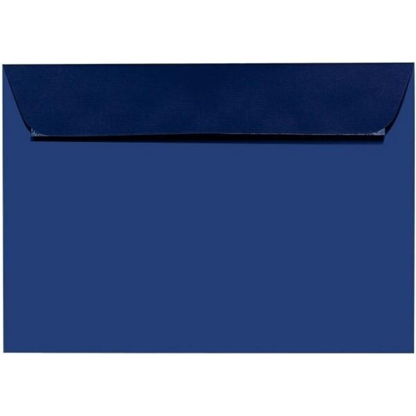 Artoz Samsa - 'Indigo' Envelope. 229mm x 162mm 135gsm C5 Peel/Seal Envelope.