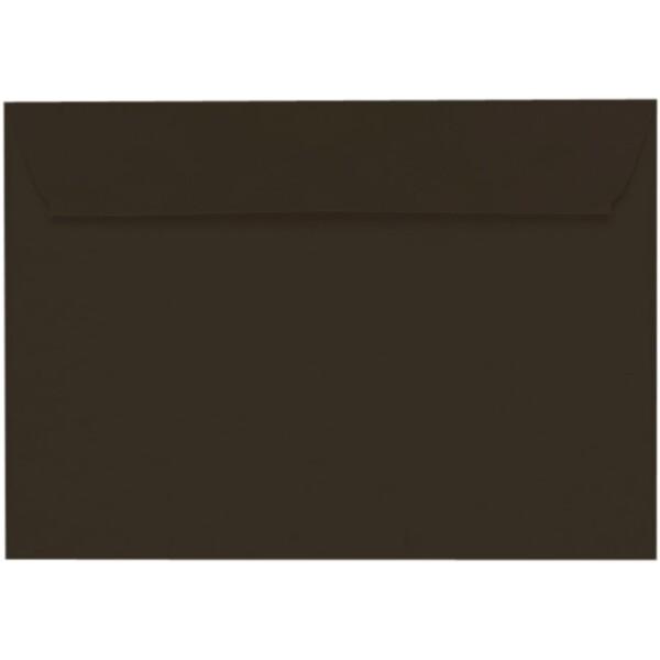 Artoz Samsa - 'Chocolate' Envelope. 229mm x 162mm 135gsm C5 Peel/Seal Envelope.