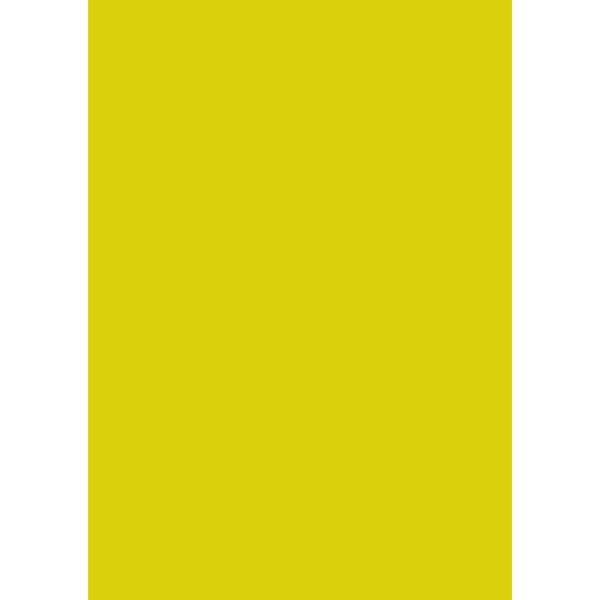 Artoz Samsa - 'Lime' Card. 210mm x 297mm 270gsm A4 Card.