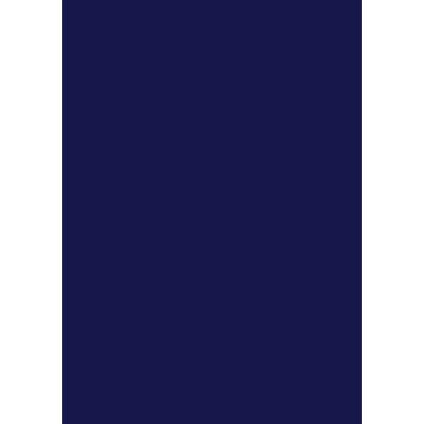 Artoz Samsa - 'Aubergine' Card. 210mm x 297mm 270gsm A4 Card.