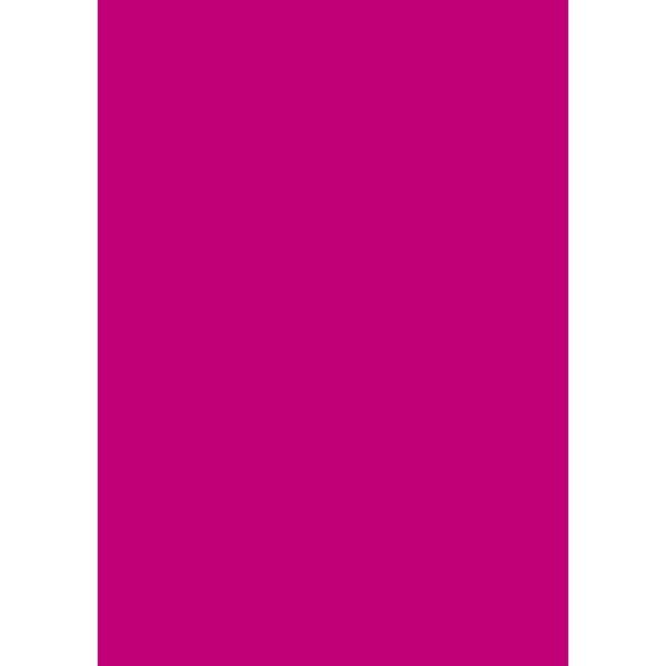 Artoz Samsa - 'Pink' Card. 210mm x 297mm 270gsm A4 Card.