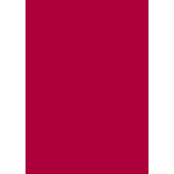 Artoz Samsa - 'Red' Card. 210mm x 297mm 270gsm A4 Card.