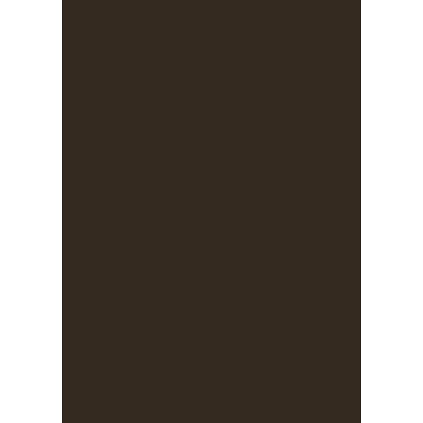 Artoz Samsa - 'Chocolate' Card. 210mm x 297mm 270gsm A4 Card.