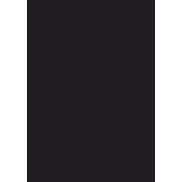 Artoz Samsa - 'Black' Paper. 210mm x 297mm 135gsm A4 Paper.
