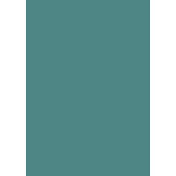 Artoz Samsa - 'Emerald Green' Paper. 210mm x 297mm 135gsm A4 Paper.