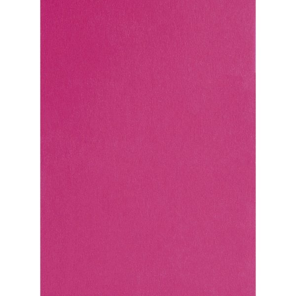 Artoz Samsa - 'Pink' Paper. 210mm x 297mm 135gsm A4 Paper.