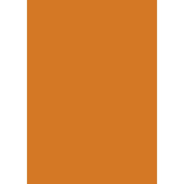 Artoz Samsa - 'Nectarine' Paper. 210mm x 297mm 135gsm A4 Paper.