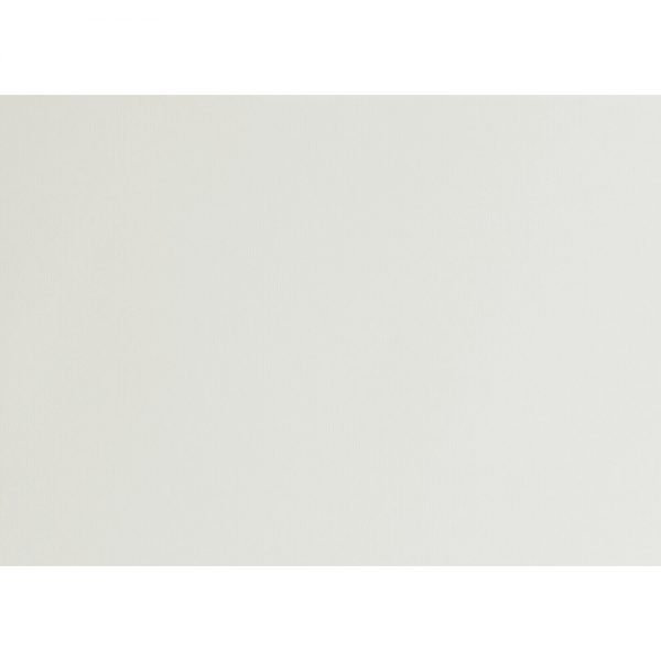 Artoz 1001 - 'Silver Grey' Card. 490mm x 700mm 220gsm PN Card.