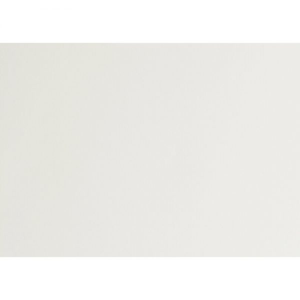 Artoz 1001 - 'Pale Ivory' Card. 490mm x 700mm 220gsm PN Card.