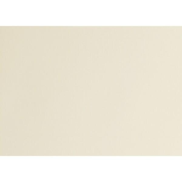 Artoz 1001 - 'Chamois' Card. 490mm x 700mm 220gsm PN Card.