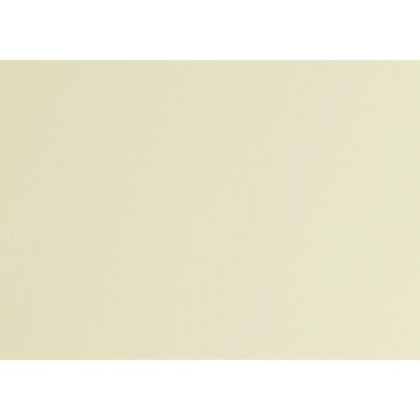 Artoz 1001 - 'Crema' Card. 490mm x 700mm 220gsm PN Card.