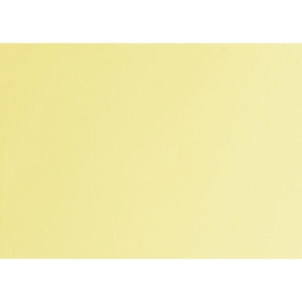 Artoz 1001 - 'Citro' Card. 490mm x 700mm 220gsm PN Card.