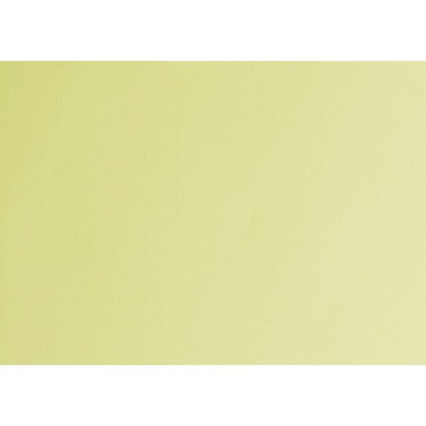 Artoz 1001 - 'Lime' Card. 490mm x 700mm 220gsm PN Card.