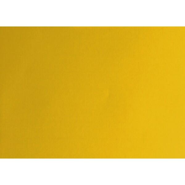 Artoz 1001 - 'Kiwi' Card. 490mm x 700mm 220gsm PN Card.