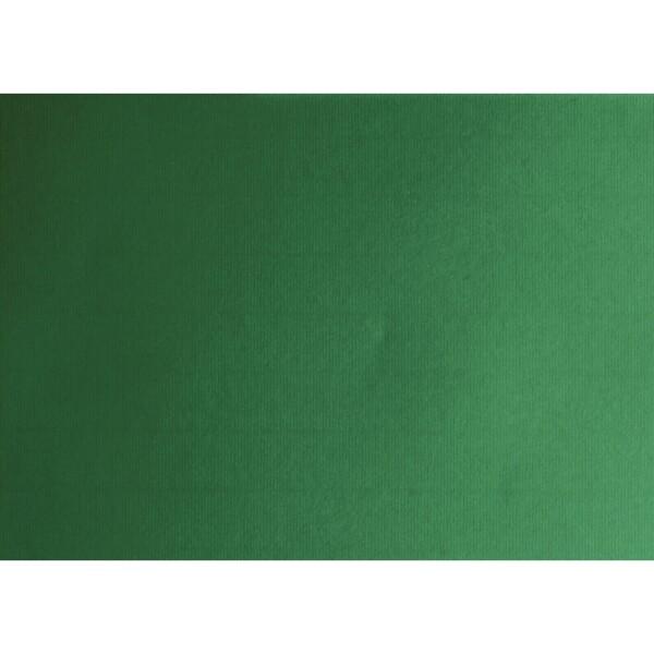 Artoz 1001 - 'Racing Green' Card. 490mm x 700mm 220gsm PN Card.
