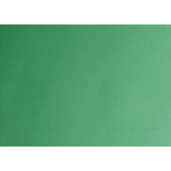Artoz 1001 - 'Firtree Green' Card. 490mm x 700mm 220gsm PN Card.
