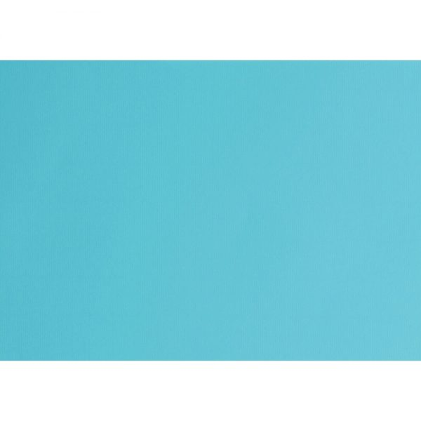 Artoz 1001 - 'Turquoise' Card. 490mm x 700mm 220gsm PN Card.