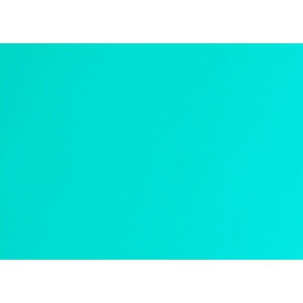 Artoz 1001 - 'Emerald Green' Card. 490mm x 700mm 220gsm PN Card.