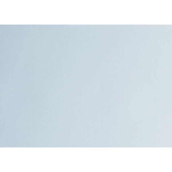Artoz 1001 - 'Aqua' Card. 490mm x 700mm 220gsm PN Card.