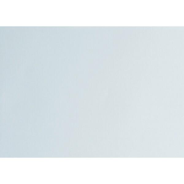 Artoz 1001 - 'Sky Blue' Card. 490mm x 700mm 220gsm PN Card.