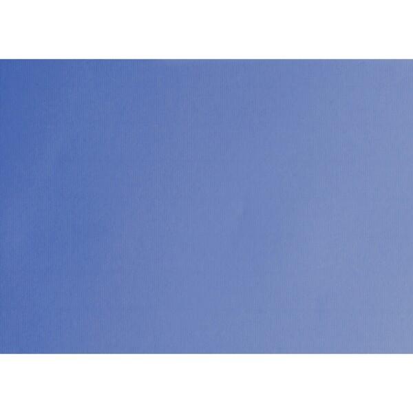 Artoz 1001 - 'Majestic Blue' Card. 490mm x 700mm 220gsm PN Card.