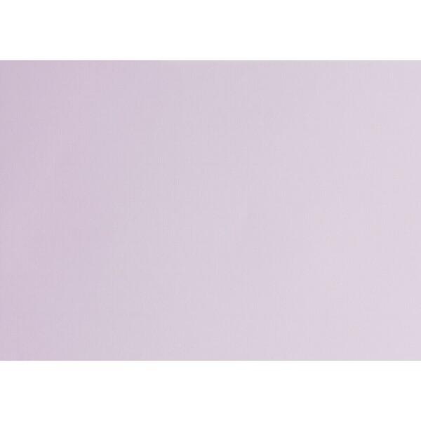 Artoz 1001 - 'Rose Quartz' Card. 490mm x 700mm 220gsm PN Card.