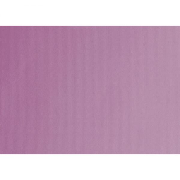 Artoz 1001 - 'Elder' Card. 490mm x 700mm 220gsm PN Card.