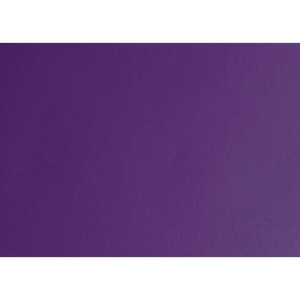 Artoz 1001 - 'Violet' Card. 490mm x 700mm 220gsm PN Card.