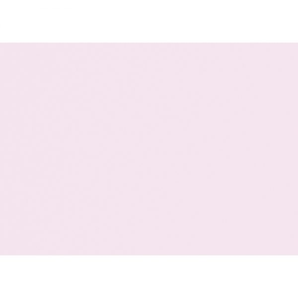 Artoz 1001 - 'Delicate Pink' Card. 490mm x 700mm 220gsm PN Card.