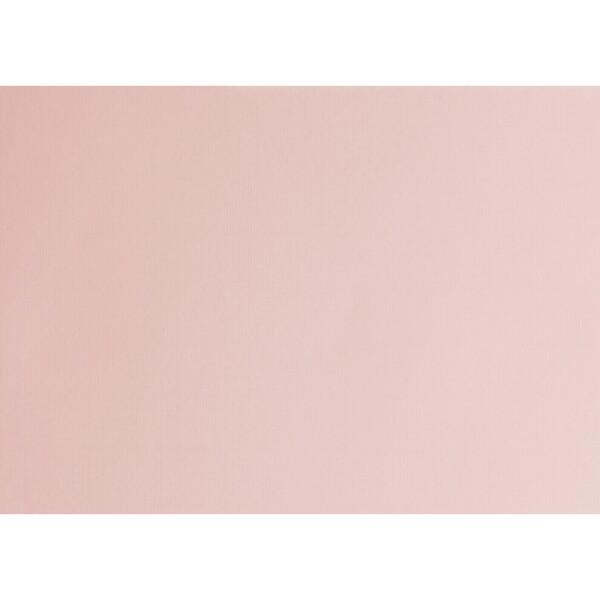 Artoz 1001 - 'Pink' Card. 490mm x 700mm 220gsm PN Card.