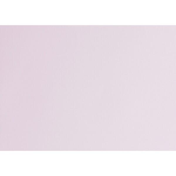 Artoz 1001 - 'Cherry Blossom' Card. 490mm x 700mm 220gsm PN Card.