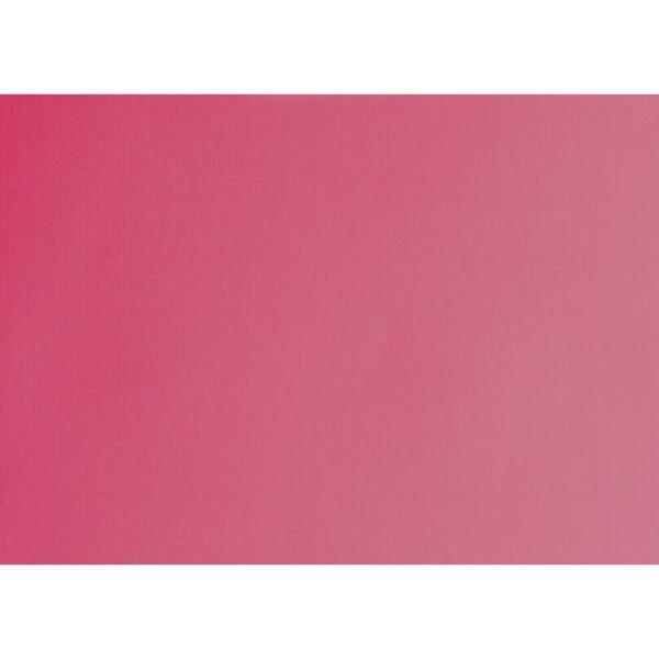 Artoz 1001 - 'Fuchsia' Card. 490mm x 700mm 220gsm PN Card.