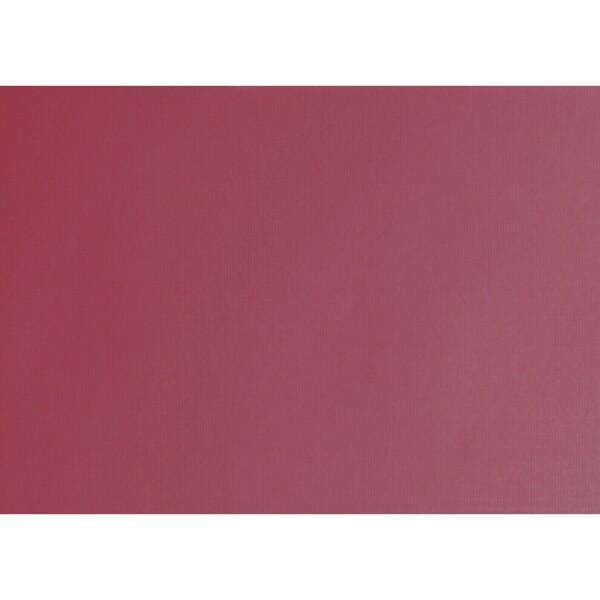 Artoz 1001 - 'Purple Red' Card. 490mm x 700mm 220gsm PN Card.