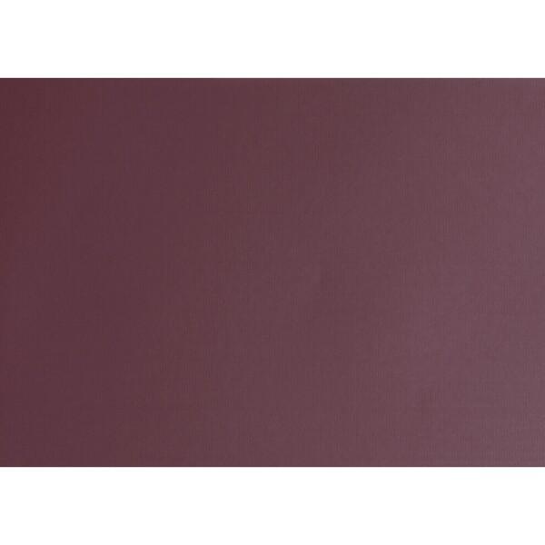 Artoz 1001 - 'Marsala' Card. 490mm x 700mm 220gsm PN Card.